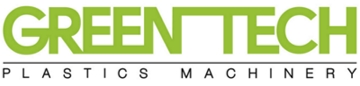 Greentech Plastics Machinery